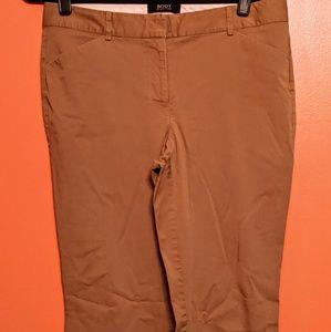 a40150e8db Women Victoria's Secret Christie Fit Pants on Poshmark